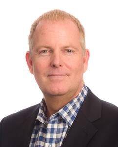 Kevin Krenitsky, MD
