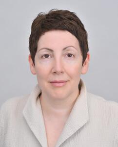 Kira Sheinerman, PhD, MBA