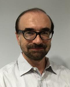 Mikhail Denissenko, MD, PhD