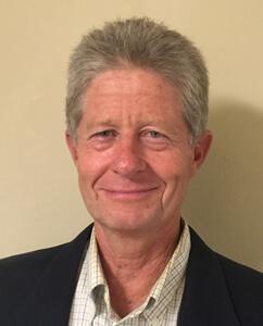 Michael Kiefer, PhD