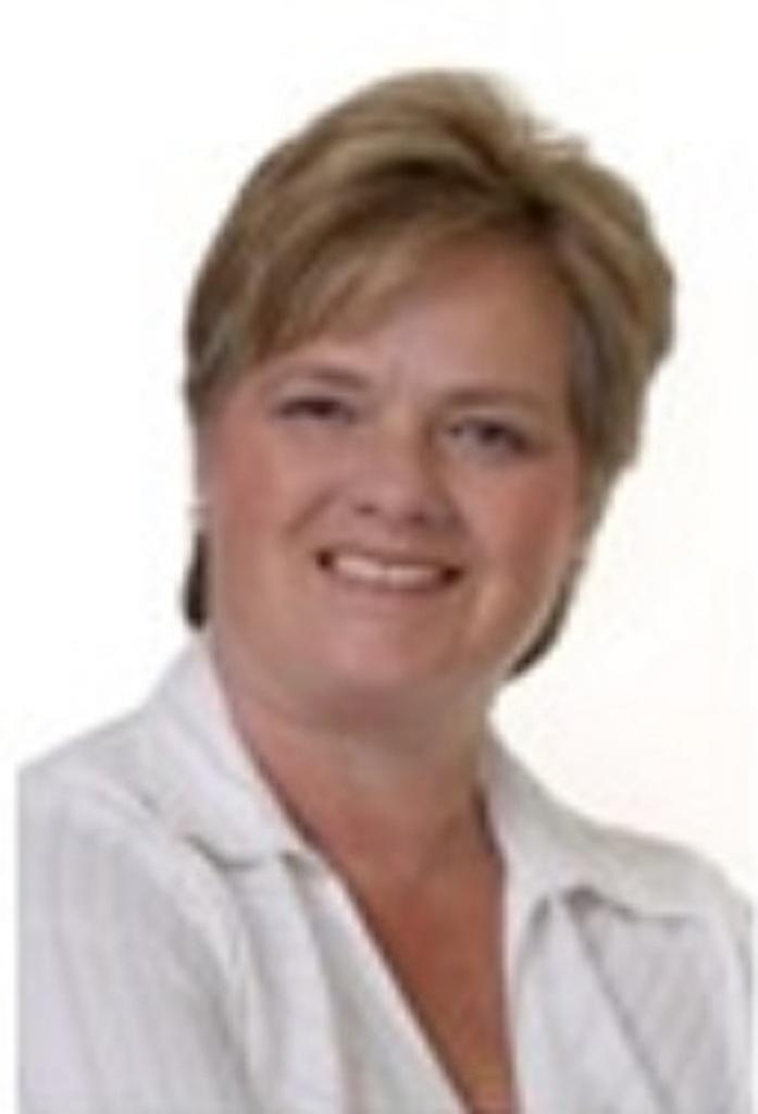 Jennifer Seibert
